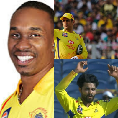 IPL 2020: Best Probable Playing XI Fantasy Team for Chennai Super Kings
