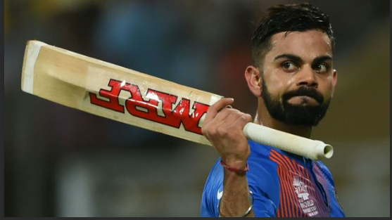 Virat Kohli does not tinkring too much with test cricket, including a four day affair. the opinion of Kohli is resonates with those from vernon philander and glenn mcgrath, he gave strongly voiced their opinion againstfour day tests.