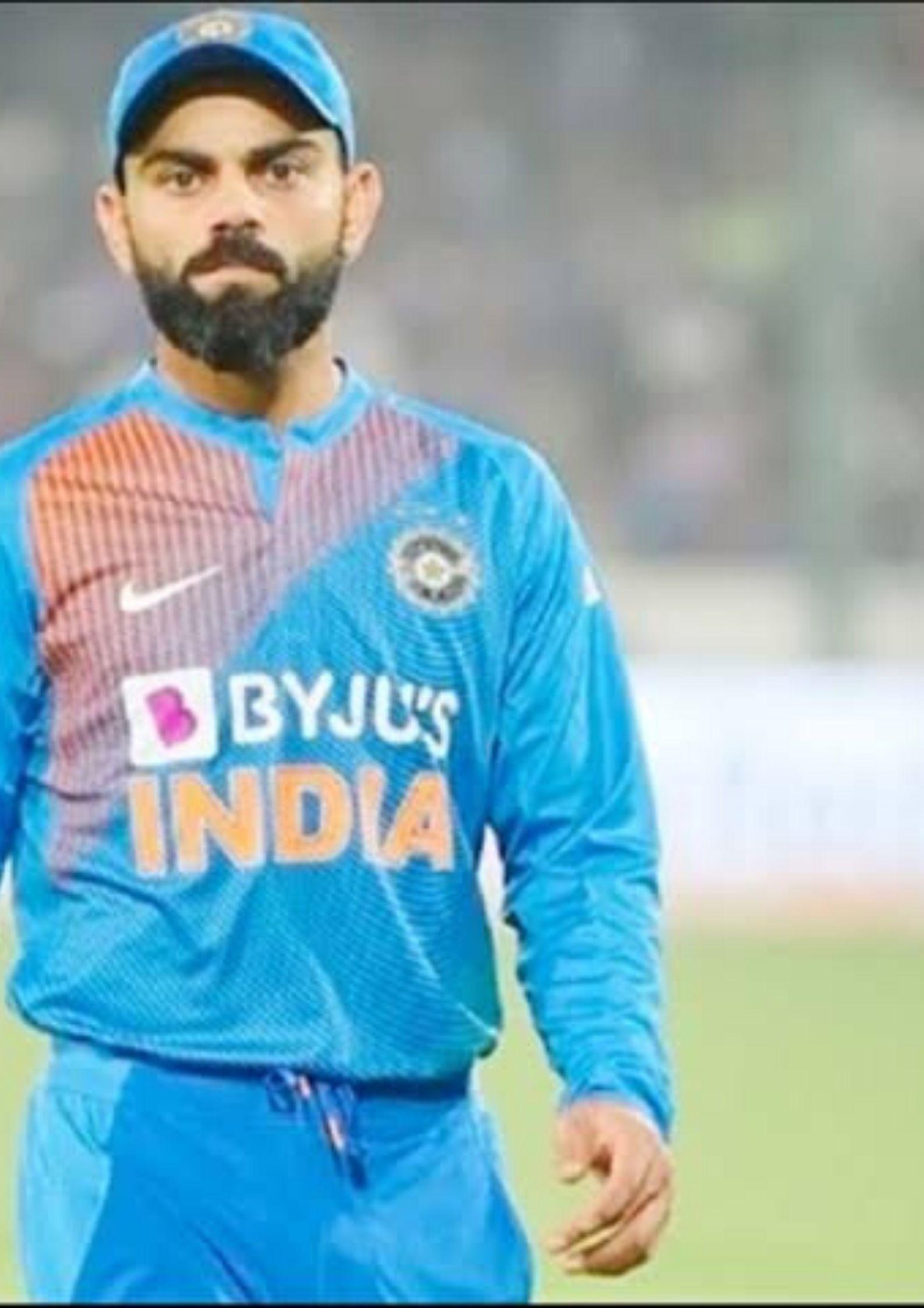 india vs newzealand win super over