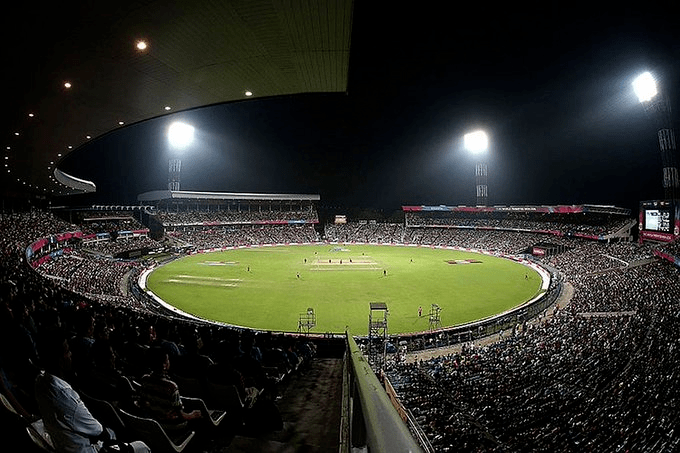 IPL may be canceled after Olympics postponed