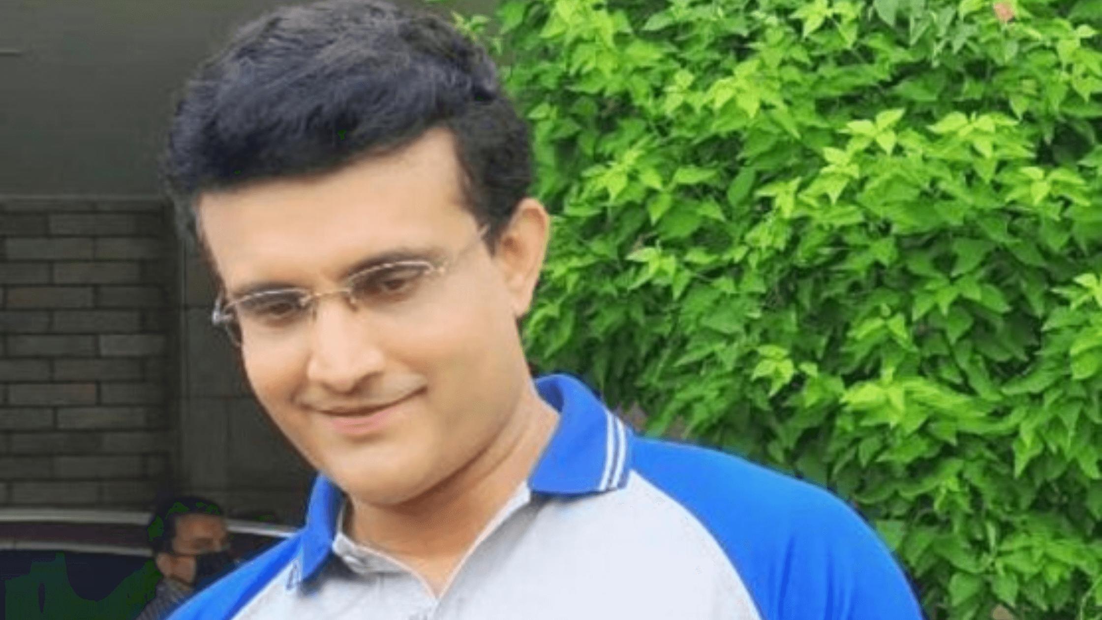 When will domestic cricket begin in India