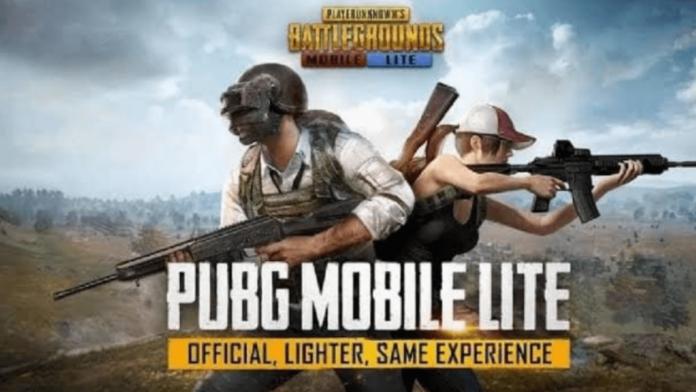 Mobile Lite